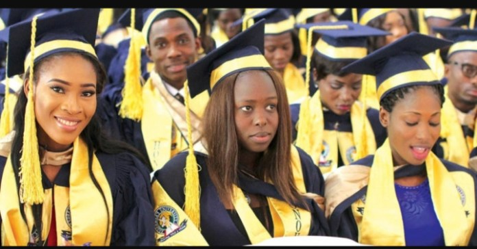 Resumption Date For Redeemers University Students 2020/2021