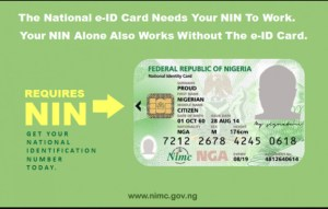 How to Apply for National Identity Number (NIN) In 2021