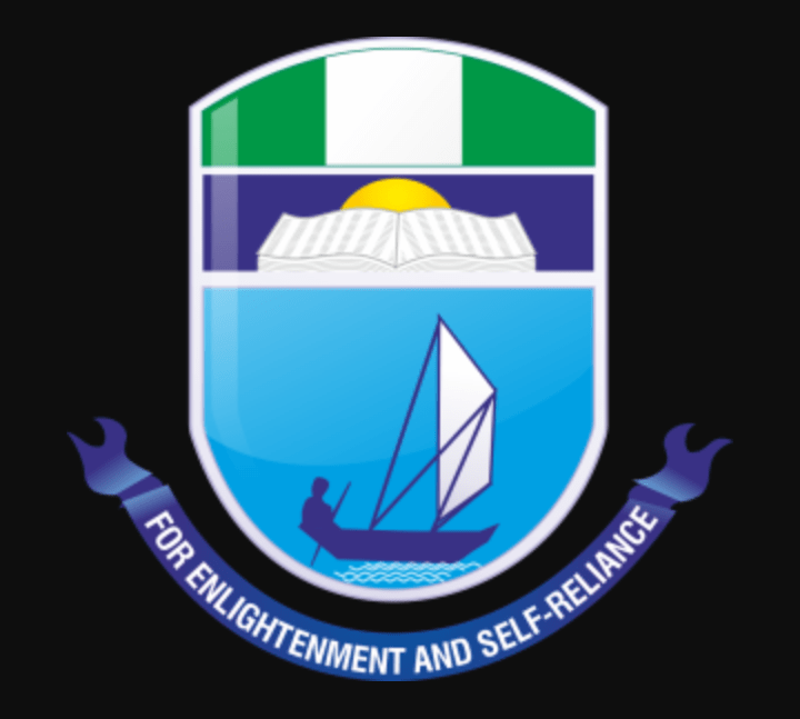 Notice to UNIPORT Staff and the University Community