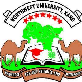Northwest University, NWU [YMSUK] Academic Session 2019/2020