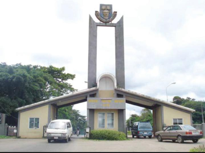 Obafemi Awolowo University (OAU) Pee-degree Entrance Examination Date for 2020/2021