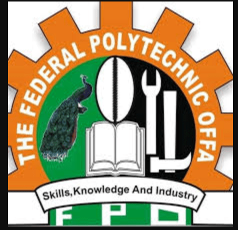 Federal Polytechnic, Offa (OFFAPOLY) HND 1st and 2nd Batch Admission List for 2020/2021