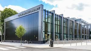 Oxford Brookes University Sasakawa Postgraduate MPhil/ PhD International Studentships