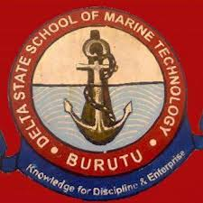 Delta State School of Marine Technology (DESOMATECH), Burutu Resumption Date 2020/2021