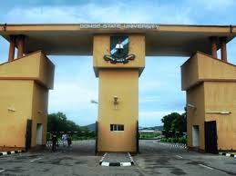 Gombe State University Resumption Date for 2019/2020