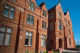 Scholarships For Queen's Management School North America in UK