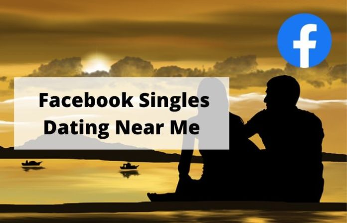 Facebook Singles Hook Up Nearby Me