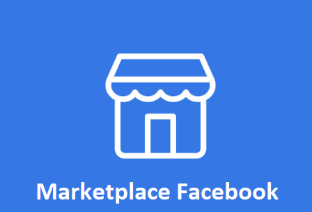 Facebook Free Marketplace Near Me