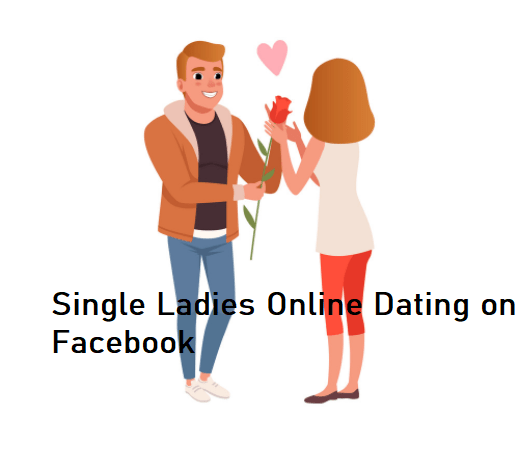 Hook Up On Facebook