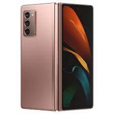 Best Samsung Camera Phones