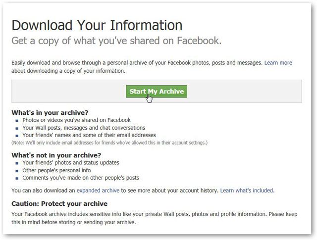 Can I Really Recover Deleted Facebook Messages - Deleted Facebook Messages Recovery 2021