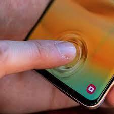 Infinix Mobile Phones