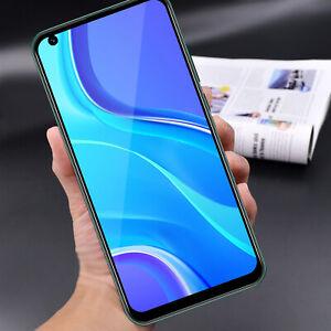 Best looking smartphones