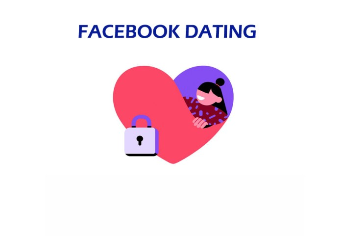 Dating on Facebook Free for Singles