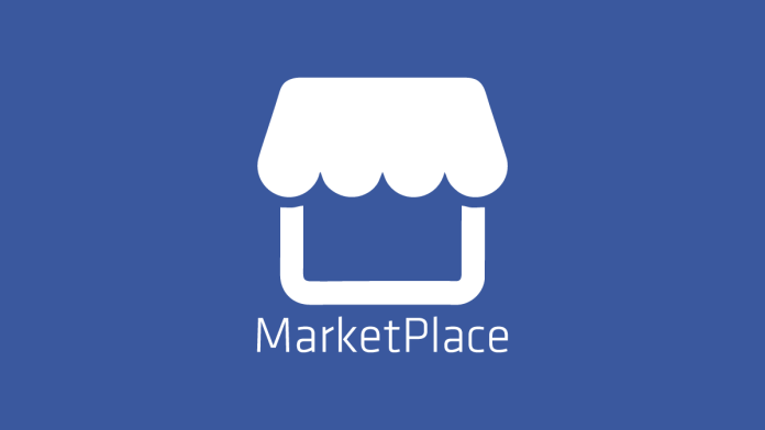 How to Qualify and Use the Facebook Marketplace In 2021