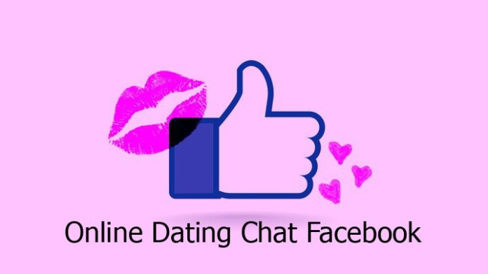 Facebook Dating Chat Online