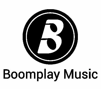 How To Download Boomplay App For Android & iOS