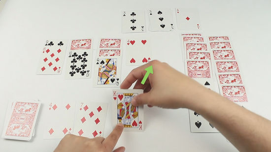 How To Play Solitaire On Facebook Like A Pro