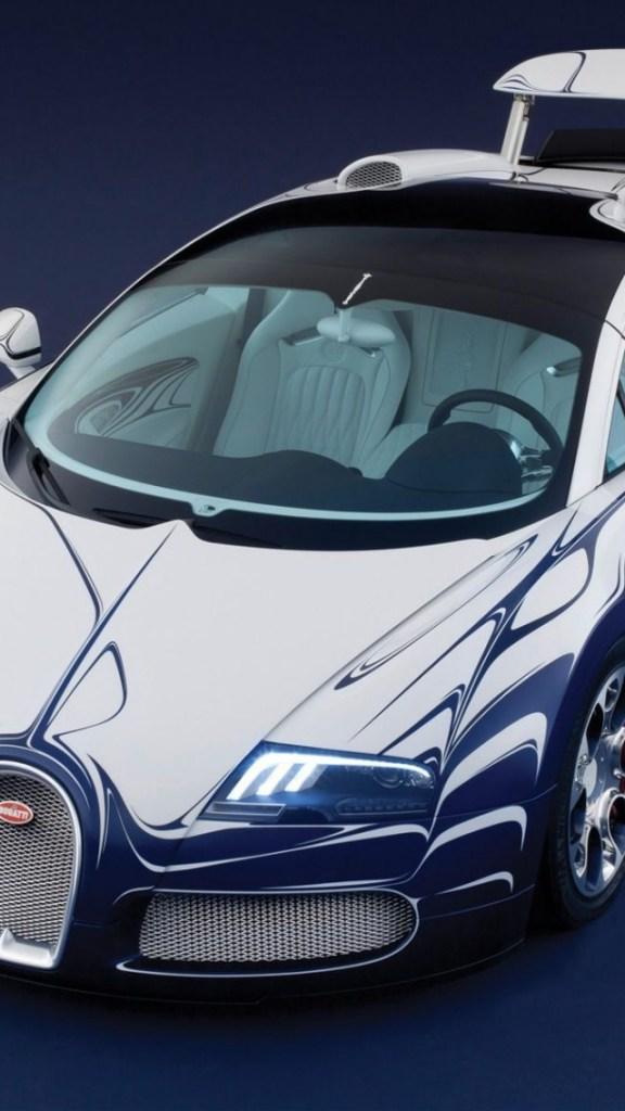 Bugatti-Veyron-Car-Sports-Cars-Super-Sports-Cars-1136x640