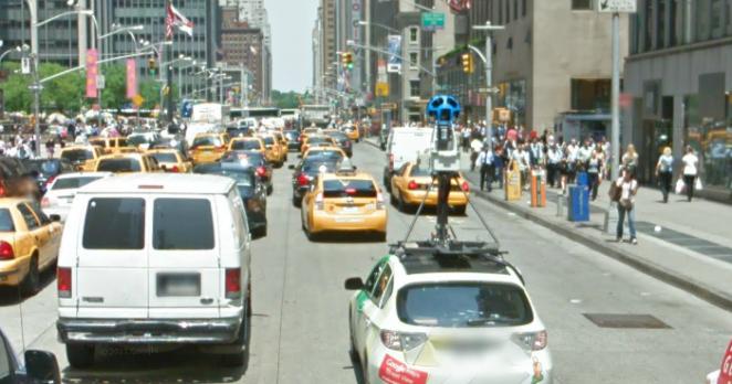 street-view-car