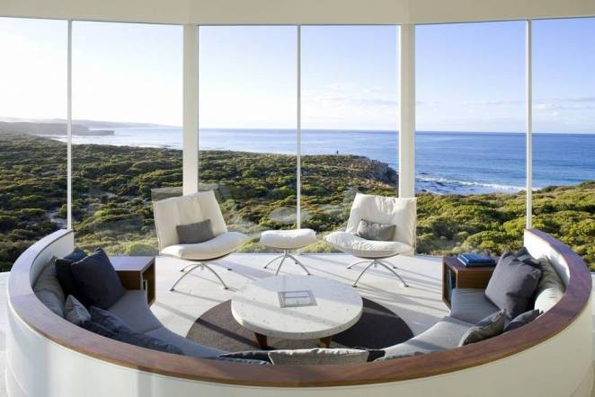 beautiful living space 16 Top 20 World Most Beautiful Living Spaces