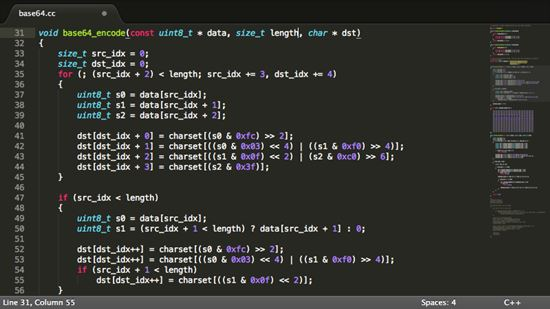Sublime-Text-2-he-Swiss-Army-Knife