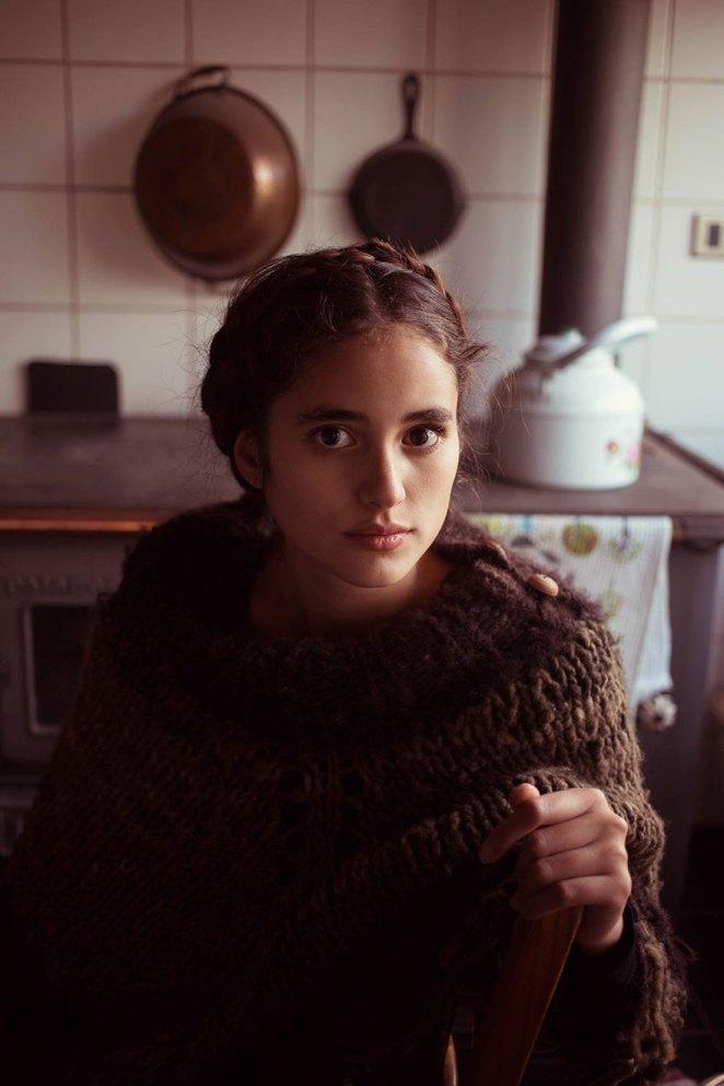 different-countries-women-portrait-photography-michaela-noroc-14-El-Paico-Chile