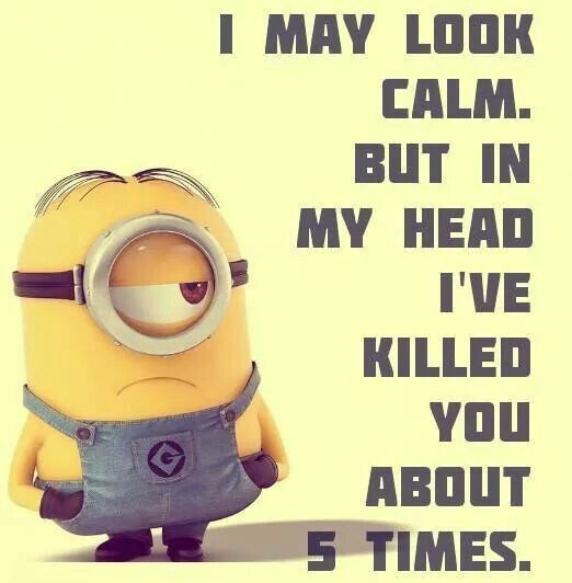 Funny-Minions-Quotes-quotes-Minions