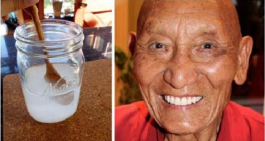 white-and-strong-teeth-until-old-age-natural-recipe-from-tibetan-monks