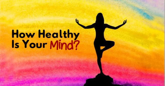 how-healthy-is-your-mind