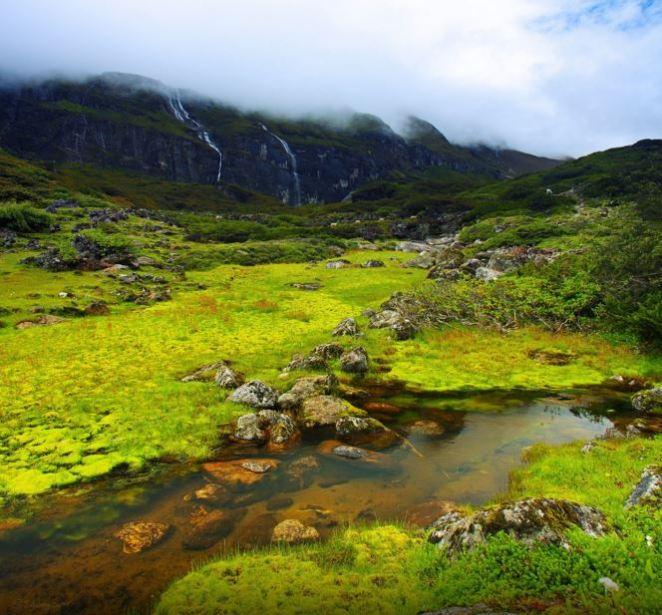 barun-valley