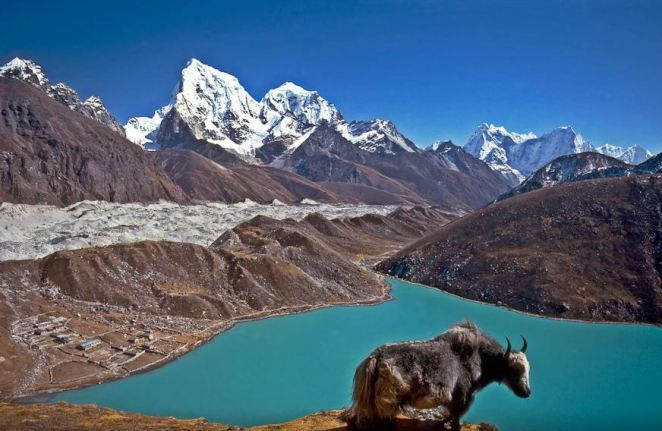 gokyo-lake-everest