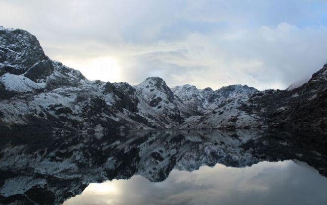 gosaikunda-lake-enbeeone3