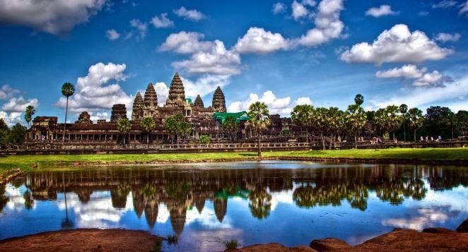 angkor-wot