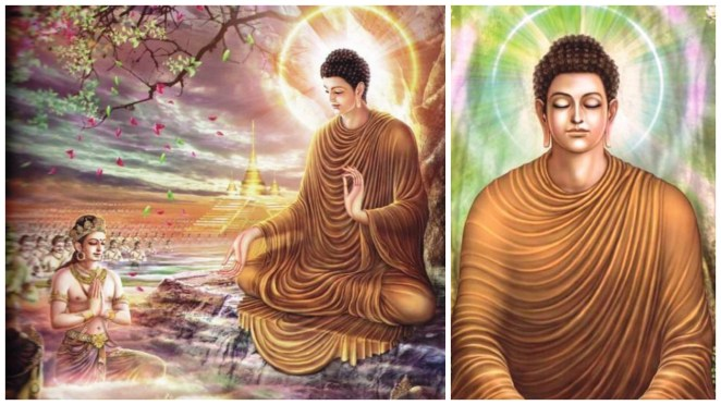 enlightment-buddha