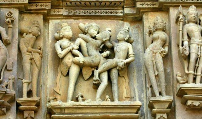 hindu-kamasutra-book
