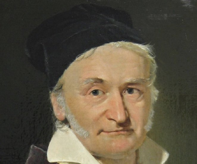 carl-f-gauss-3