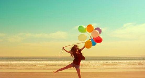 happiness-2