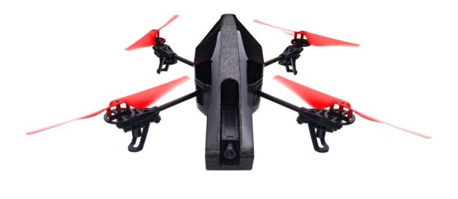 Parrot-AR.Drone-2.0-Power-Edition-Quadricopter