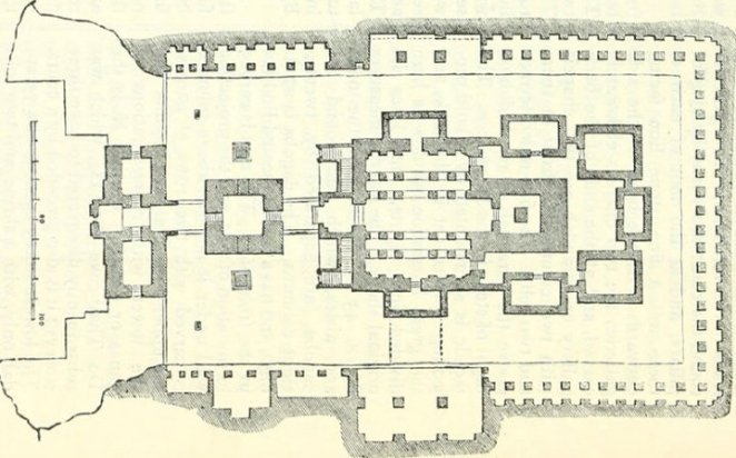 architectural-plan-of-the-temple