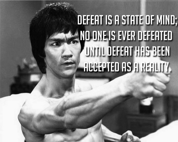 bruce-lee-quotes-13