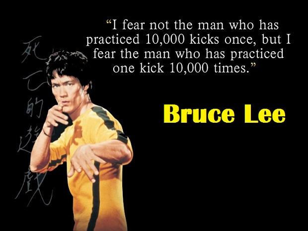 bruce-lee-quotes-19