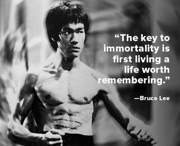 bruce-lee-quotes-23