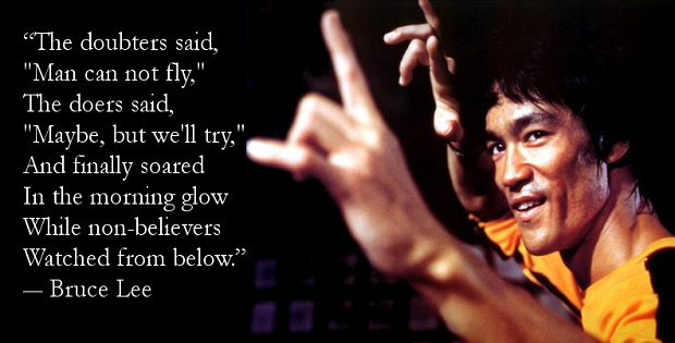 bruce-lee-quotes-44