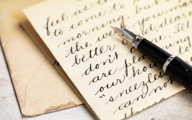 cursive-handwriting