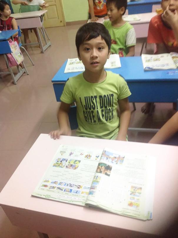 funny-english-translations-t-shirt-fail-asia-broken-engrish-61-5746ef462d903__605