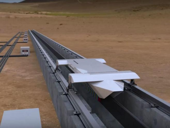 hyperloop-technologies-test-track