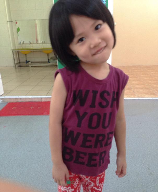 kindergarten-funny-kid-tshirt