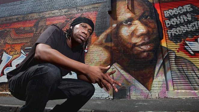 krs-one-2015