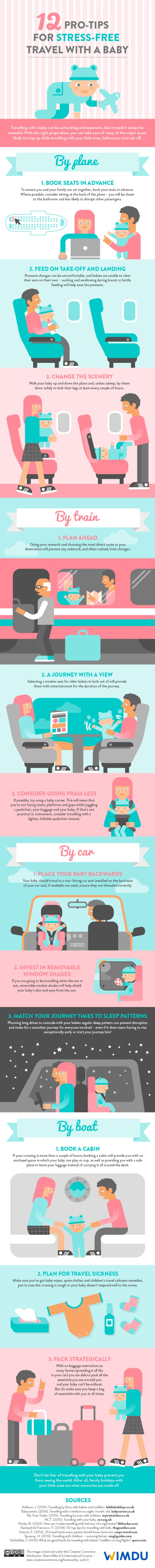 12-pro-tips-for-stress-free-travel-with-a-baby